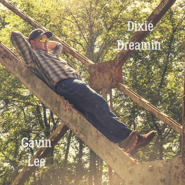 Dixie Dreamin