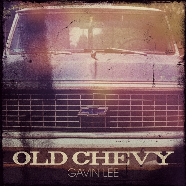 oldchevycover (640x640) (640x640) (640x640)